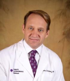 Charlotte Gastroenterology & Hepatology | Providers - Charlotte