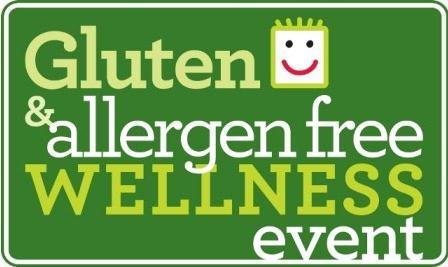 Gluten-Free-Event-Logo