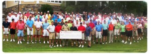 MO_golf_biggroup_2