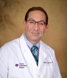 Charlotte Gastroenterology & Hepatology | Providers