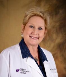Charlotte Gastroenterology Amp Hepatology Providers