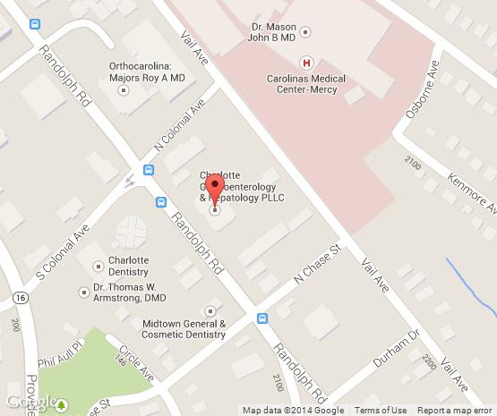 randolf-road-endoscopy-center
