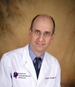 Dr. Gardiner Roddey