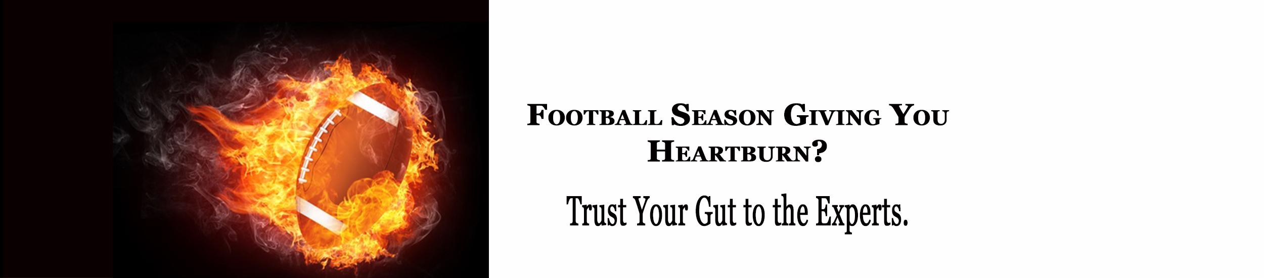 HomePage_FootballHeartburn-2